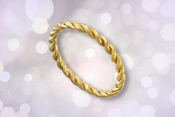 wholesale-925-silver-jewelry-gold-plated-jewelry-collection
