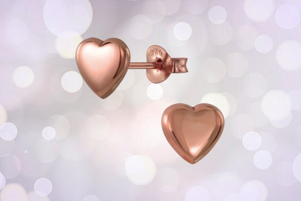 rose-gold-jewelry-collections