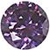 Wholesale Silver Bird Cubic Zirconia Pendant