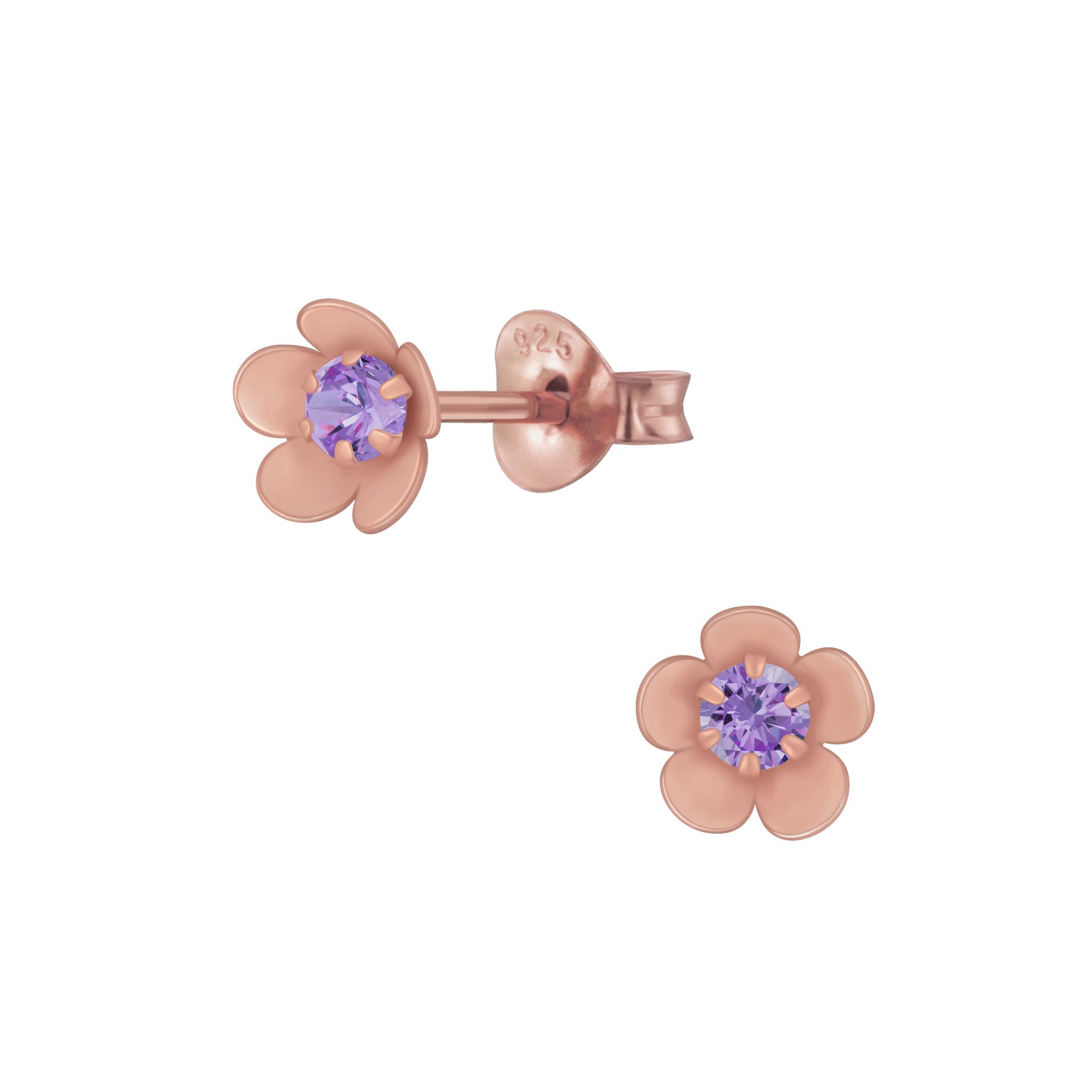 10Pcs//lot Fashion Transparent Color Nose Body Stud Rings Women Jewelry