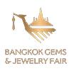 Bangkok gems and jewelry fair event